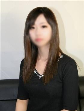 はな-image-1