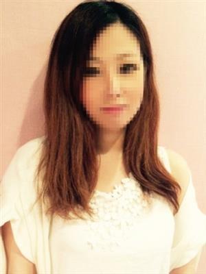 アリサ-image-(2)