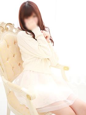 りぃな-image-1