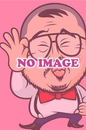 さり★-image-1