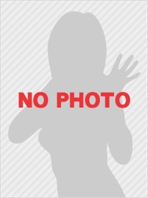 ノイズ-image-1