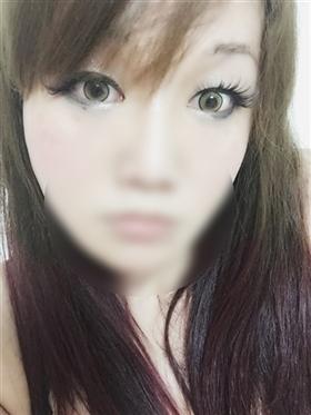 きてぃ-image-1