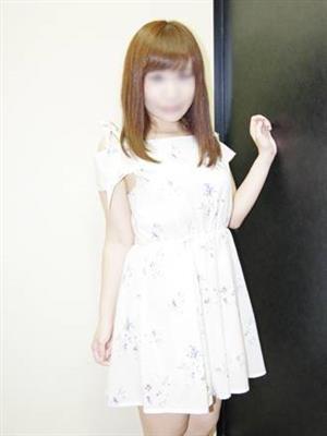 ののか-image-1