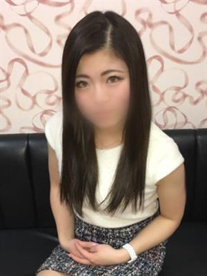 たお-image-1