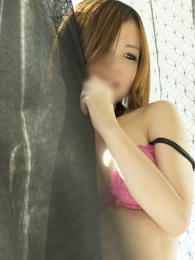 百花-image-(3)