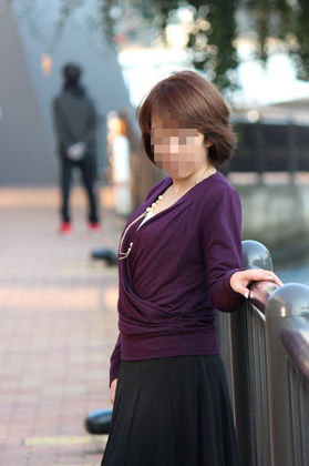 西村  果歩-image-1