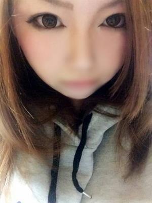 せり-image-1