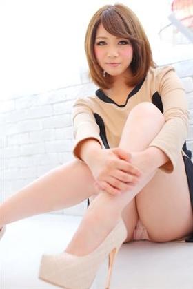るう-image-(2)