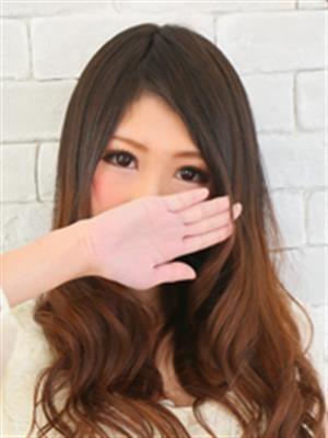 しおり-image-1