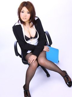 桜井 みく-image-(2)