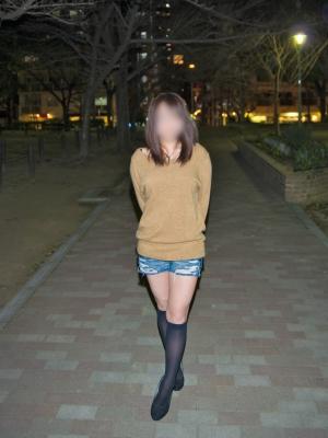 まり-image-(5)