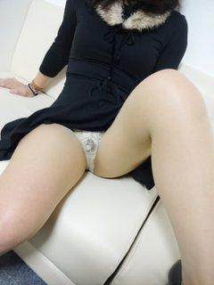しほ-image-(2)