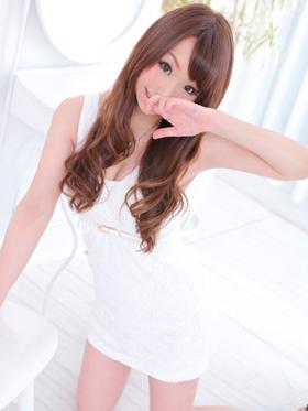 ★みさき★-image-(3)