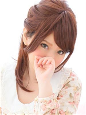みけ-image-1