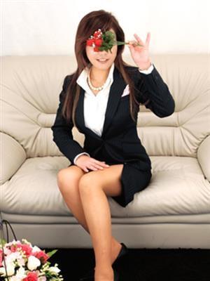 れいな夫人-image-1