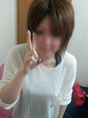 おんぷ-image-1