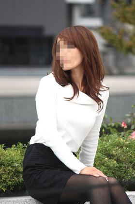 北川 美羽-image-1