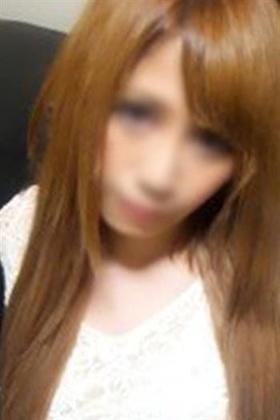 あやか-image-1