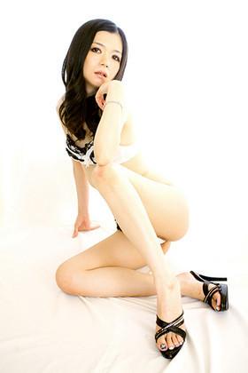 アスナ-image-(4)