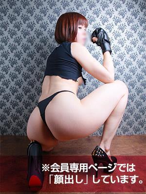 国仲 梨乃-image-1