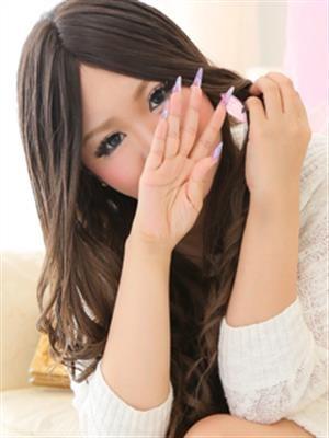 よう-image-1