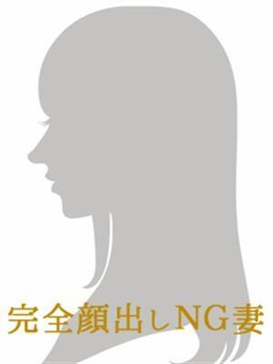 希咲 れい-image-1