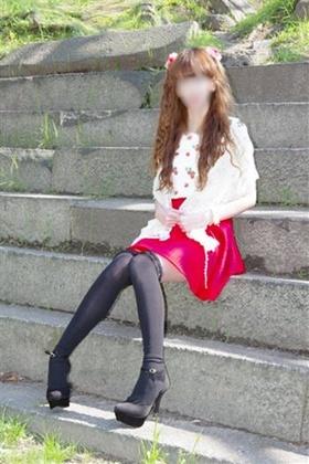あかり-image-(2)