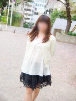 りお-image-(3)