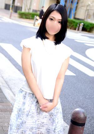 えれな-image-1