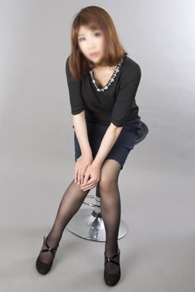 藤川由利-image-(2)