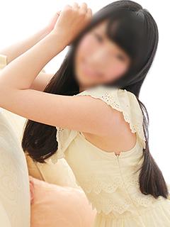 ふたば-image-(5)