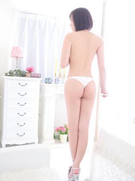あくび-image-(5)