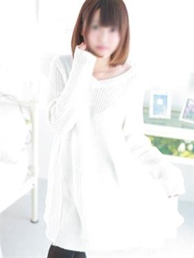 かりん-image-1
