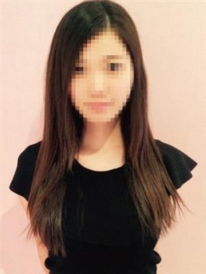 ハンナ-image-1