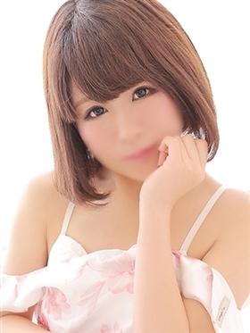 めありー-image-1