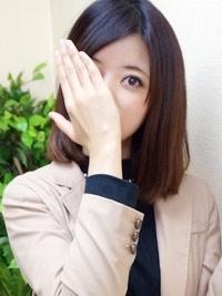 ゆき-image-1