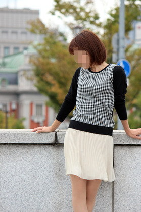 仁藤 優子-image-(2)