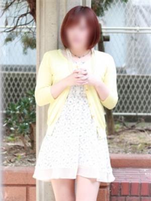 ゆあ-image-(4)