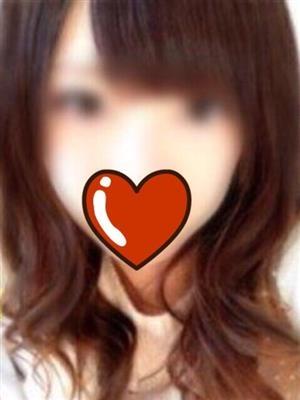 とわ-image-1