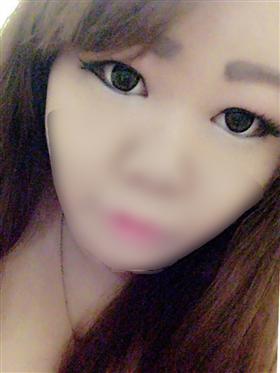 うらら-image-1