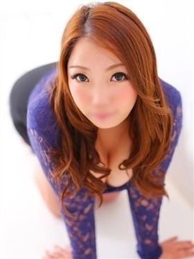 せな-image-(3)