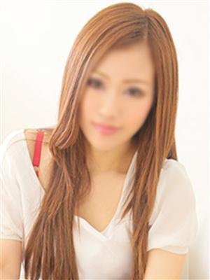 ちい-image-(2)