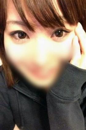 上原 ゆり-image-1