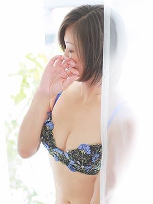 沙紀-image-(5)