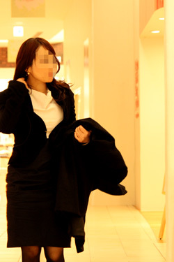 白浜 優子-image-(2)