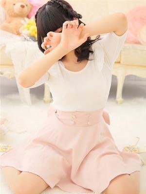 こずえ-image-(3)