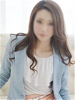なつ-image-1
