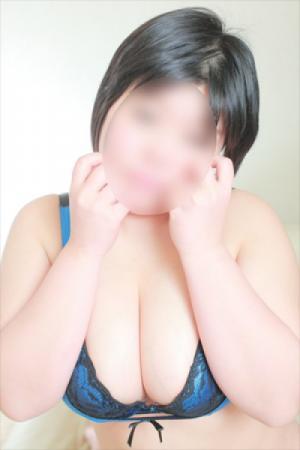 菅原せき-image-1