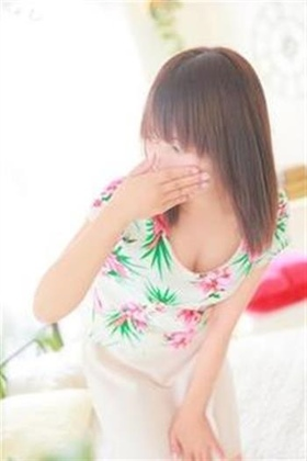 ななみ-image-(4)