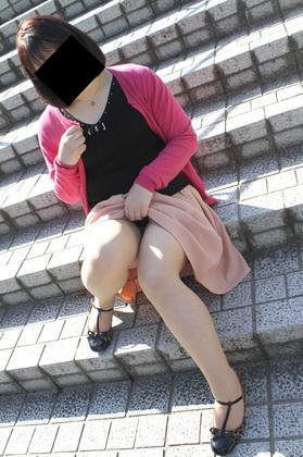 ふゆみ-image-(2)